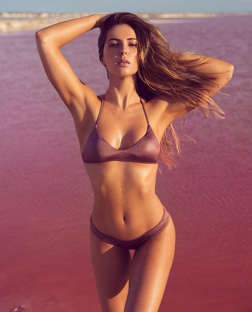 Bikini Brittny Ward nude (89 photos), Tits, Paparazzi, Boobs, legs 2015