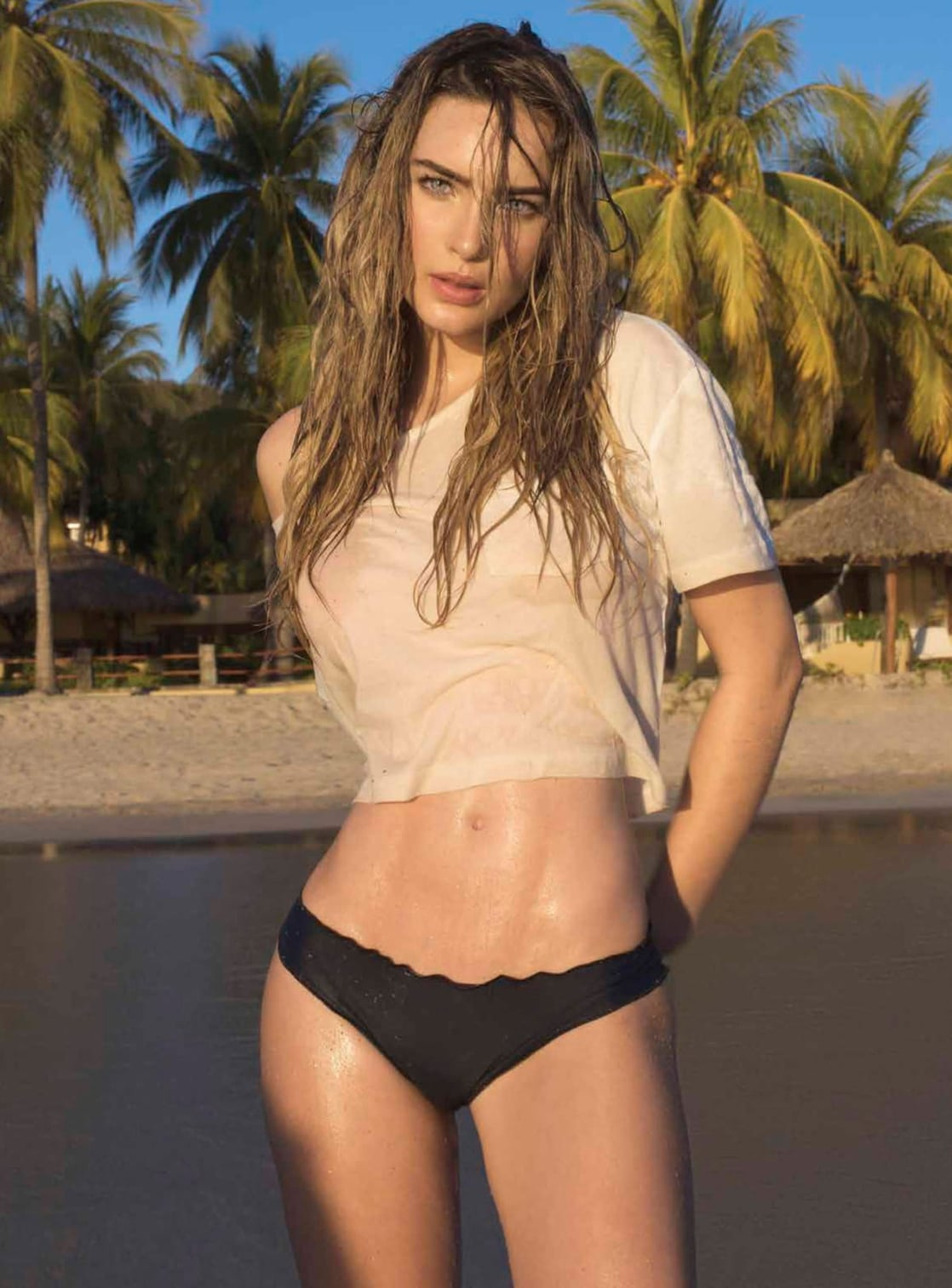 Belinda Peregrin naked (78 photo), leaked Bikini, iCloud, in bikini 2018
