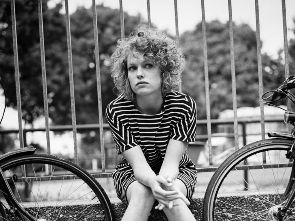 Julia Franz Richter Bilder