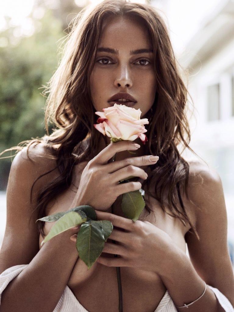 Paparazzi Meri Gulin nudes (26 photos), Pussy, Is a cute, Selfie, in bikini 2018