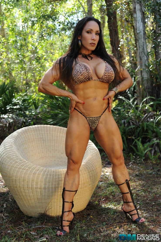 Denise Masino - a photo on Flickriver