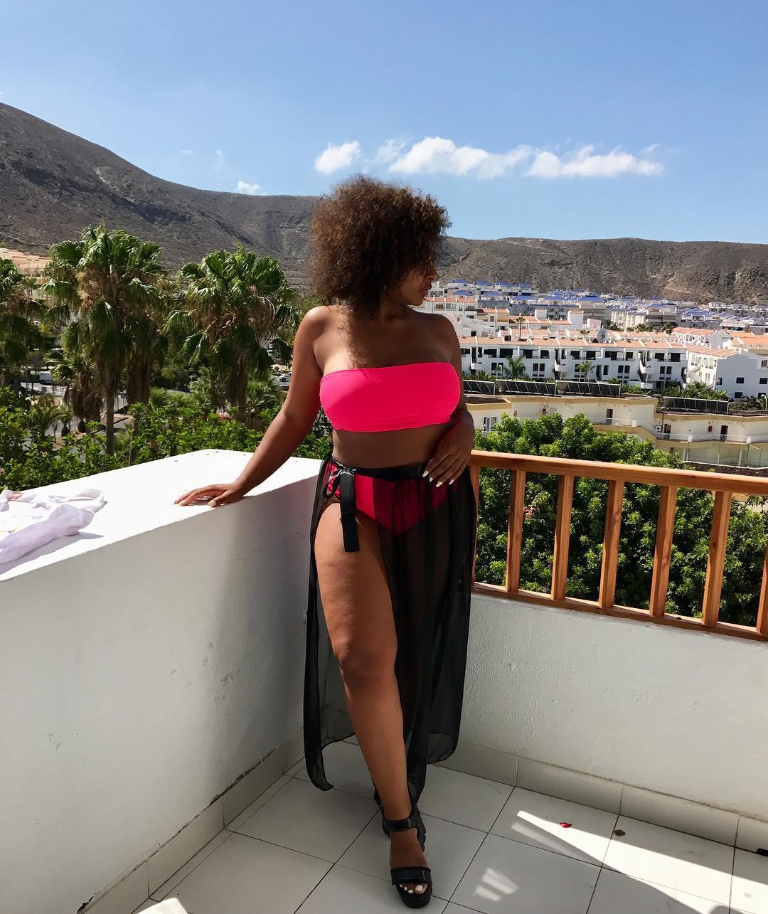 Video Cara Shenton nude photos 2019