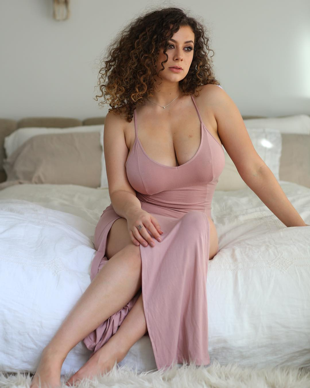 Leila Lowfire nudes (86 pictures), young Porno, Instagram, butt 2016