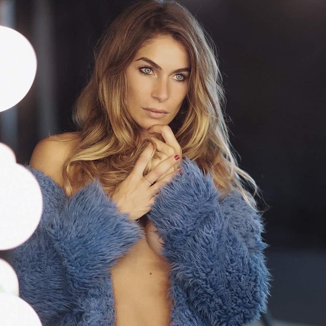 nude (11 photos), Hot Celebrites pictures