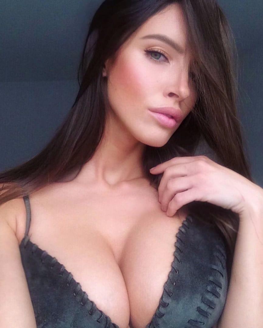 Paparazzi Lucia Javorcekova naked (18 photos), Topless, Leaked, Boobs, lingerie 2018