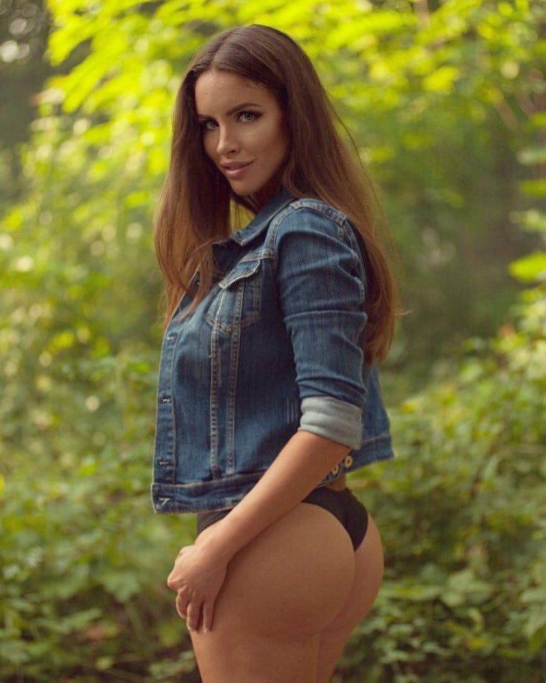 Paparazzi Lucia Javorcekova naked (16 foto and video), Ass, Paparazzi, Feet, bra 2017