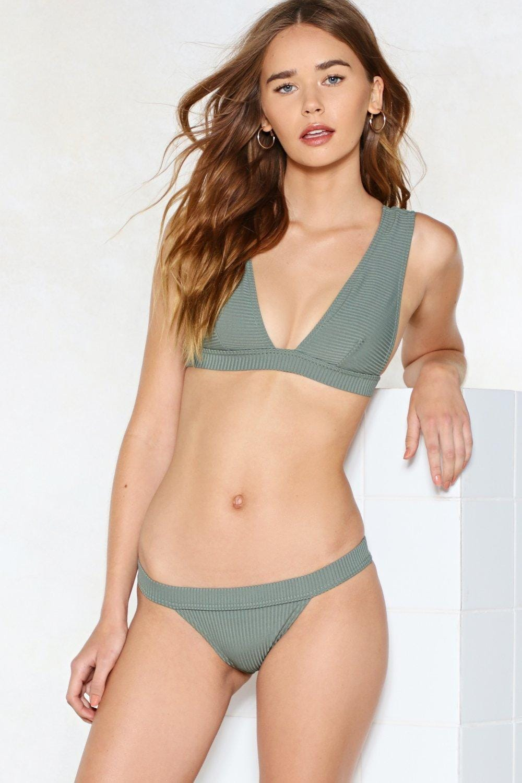Bikini Gabriella Brooks naked (33 photos), Pussy, Paparazzi, Selfie, underwear 2015
