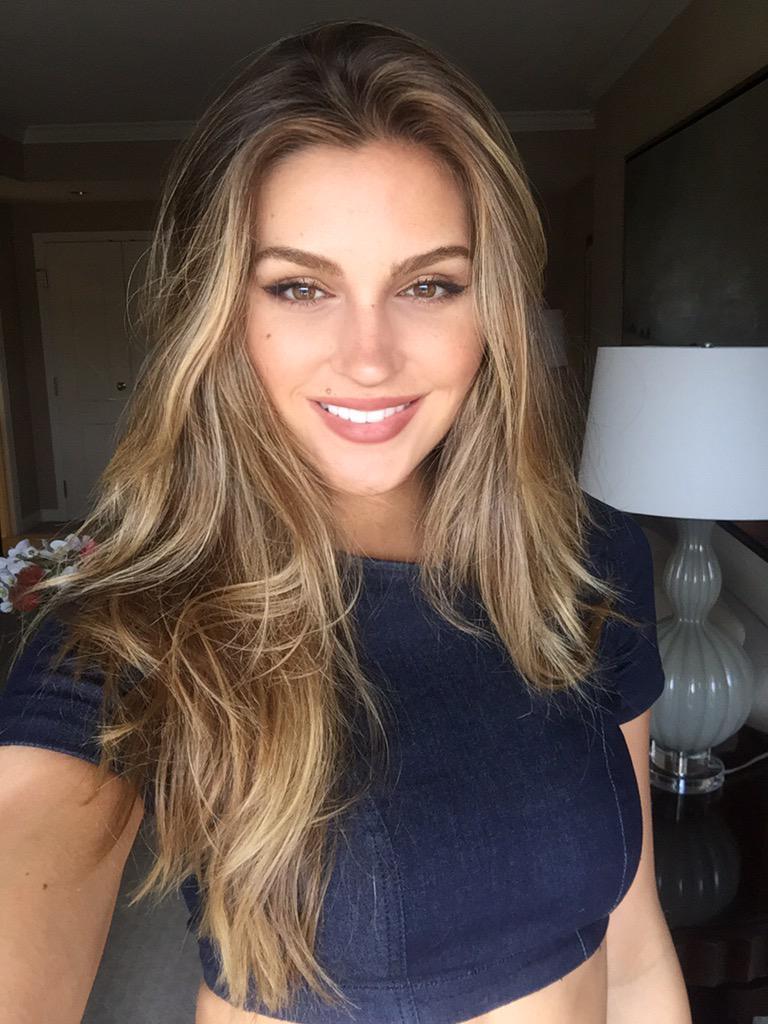 Watch Natalie Pack video