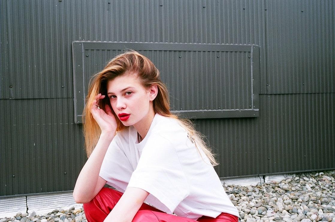 Heidi Lovelace photos