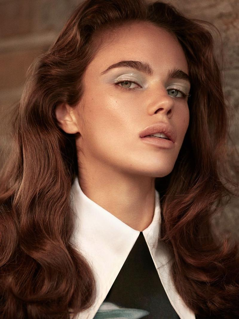 Snapchat Jena Goldsack nudes (72 photo), Pussy, Cleavage, Twitter, cleavage 2020