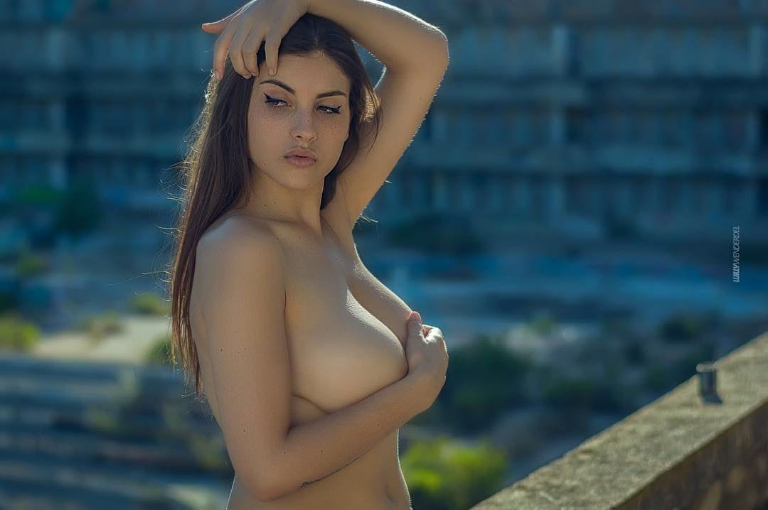 Judit Guerra