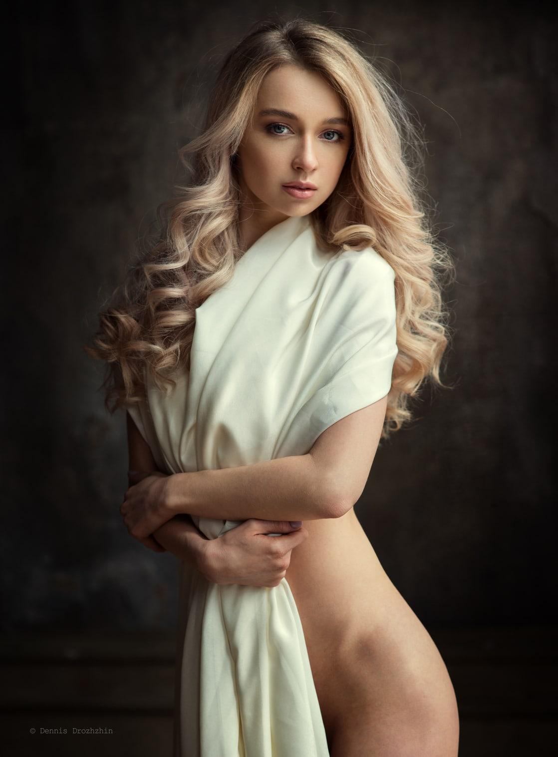 Picture of Anna Tsaralunga