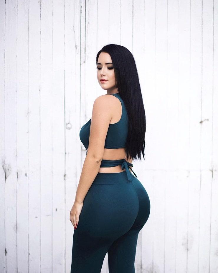 Teen butt xxx
