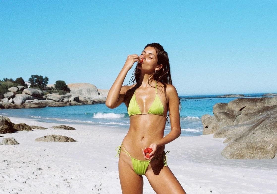 Taina Duarte