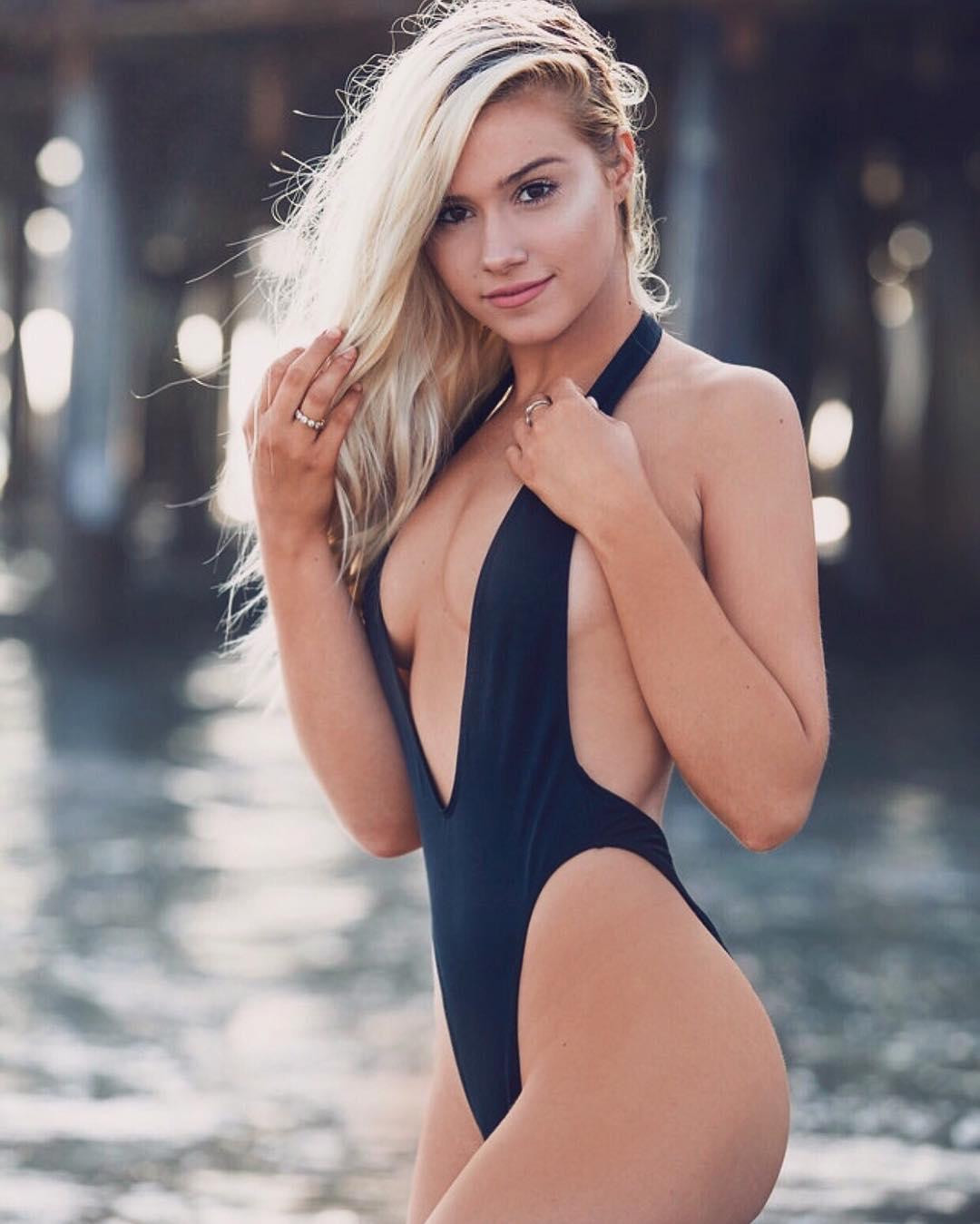 Hot Kayla Shea naked (28 foto and video), Topless, Bikini, Feet, braless 2006