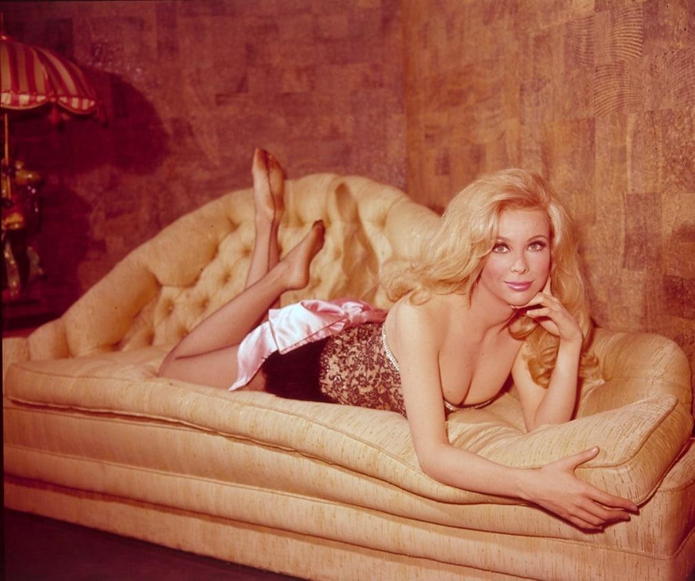 Angelique Pettyjohn Photos picture of angelique pettyjohn
