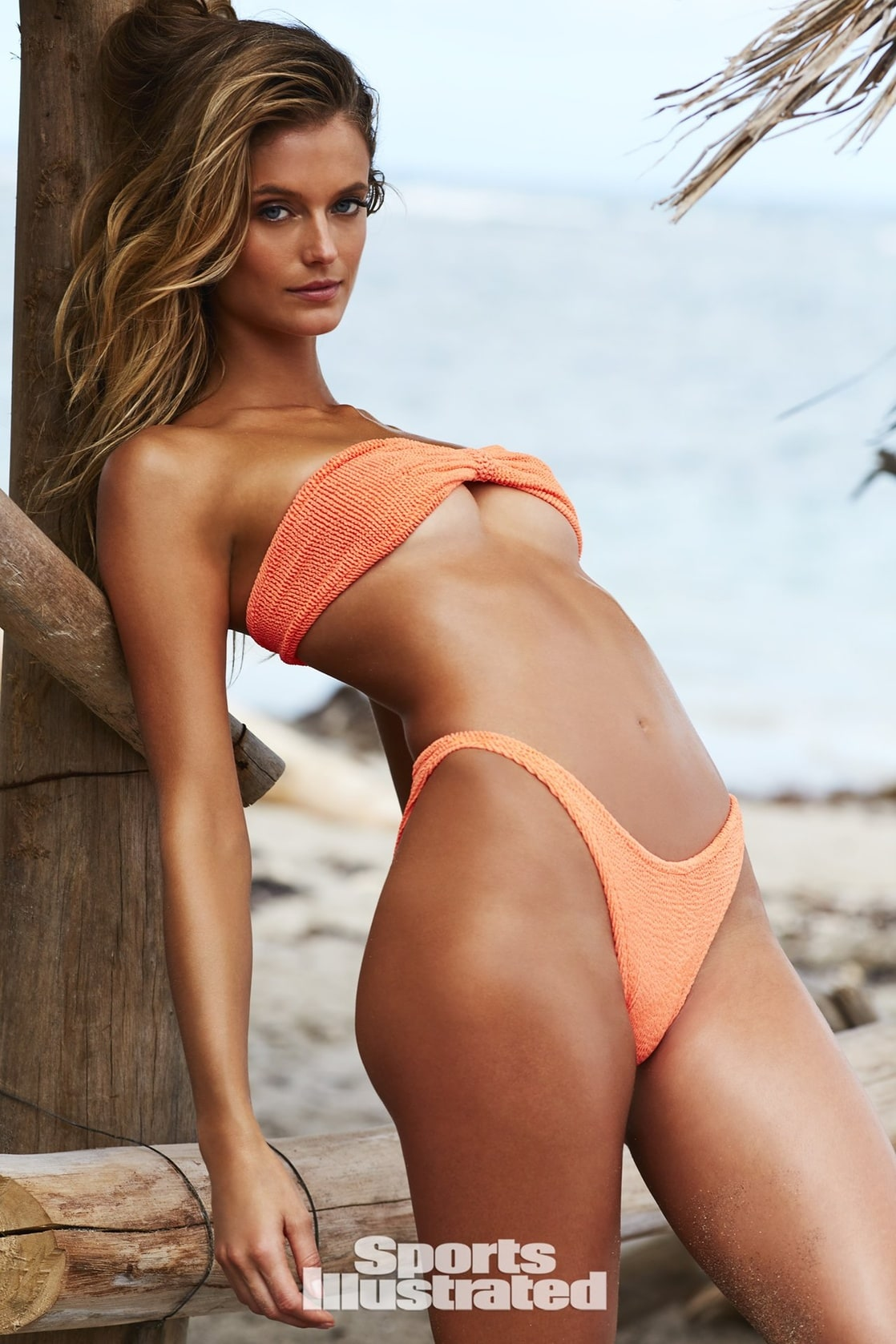 Image result for sports illustrated swimsuit 2018 models list