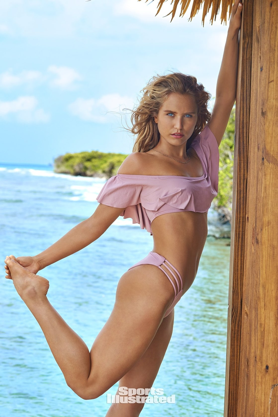 Hot Sailor Brinkley nudes (43 photos), Pussy, Is a cute, Boobs, swimsuit 2017