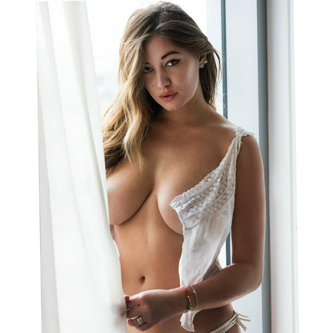 Celebrita porn star