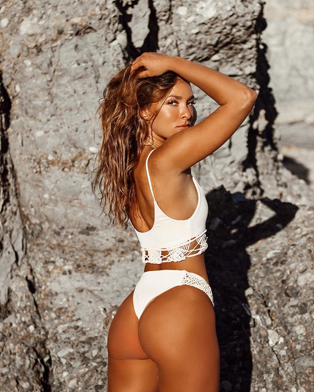 Celebrity Katya Sambuca nude photos 2019