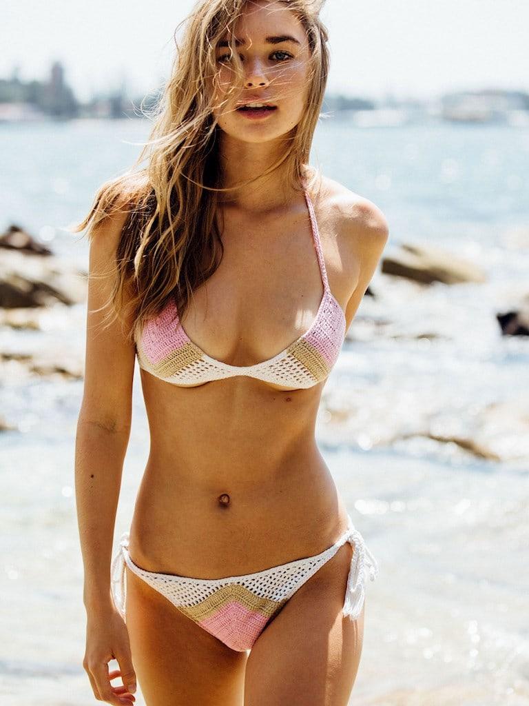 Bikini Gabriella Brooks nude (13 photo), Pussy, Fappening, Selfie, cameltoe 2019