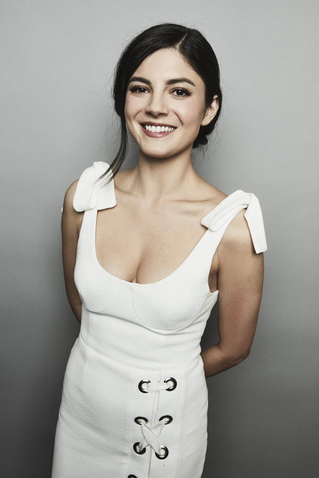 Liz Larsen picture