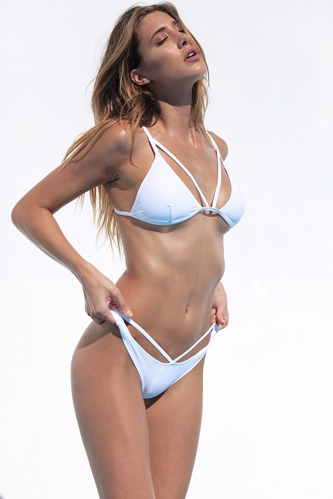 Hot Jessica Serfaty nude (83 photo), Sexy, Sideboobs, Instagram, cleavage 2015