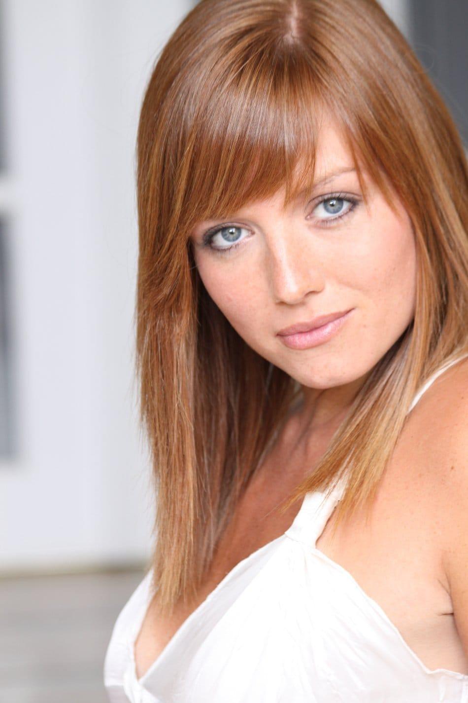 Natalie Britton Nude Photos 1