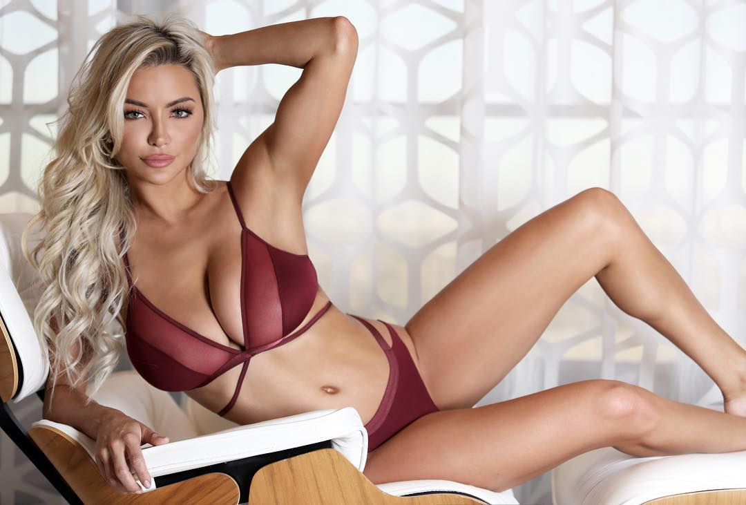 2019 Lindsey-Pelas nude (64 photo), Ass, Sideboobs, Boobs, cameltoe 2006