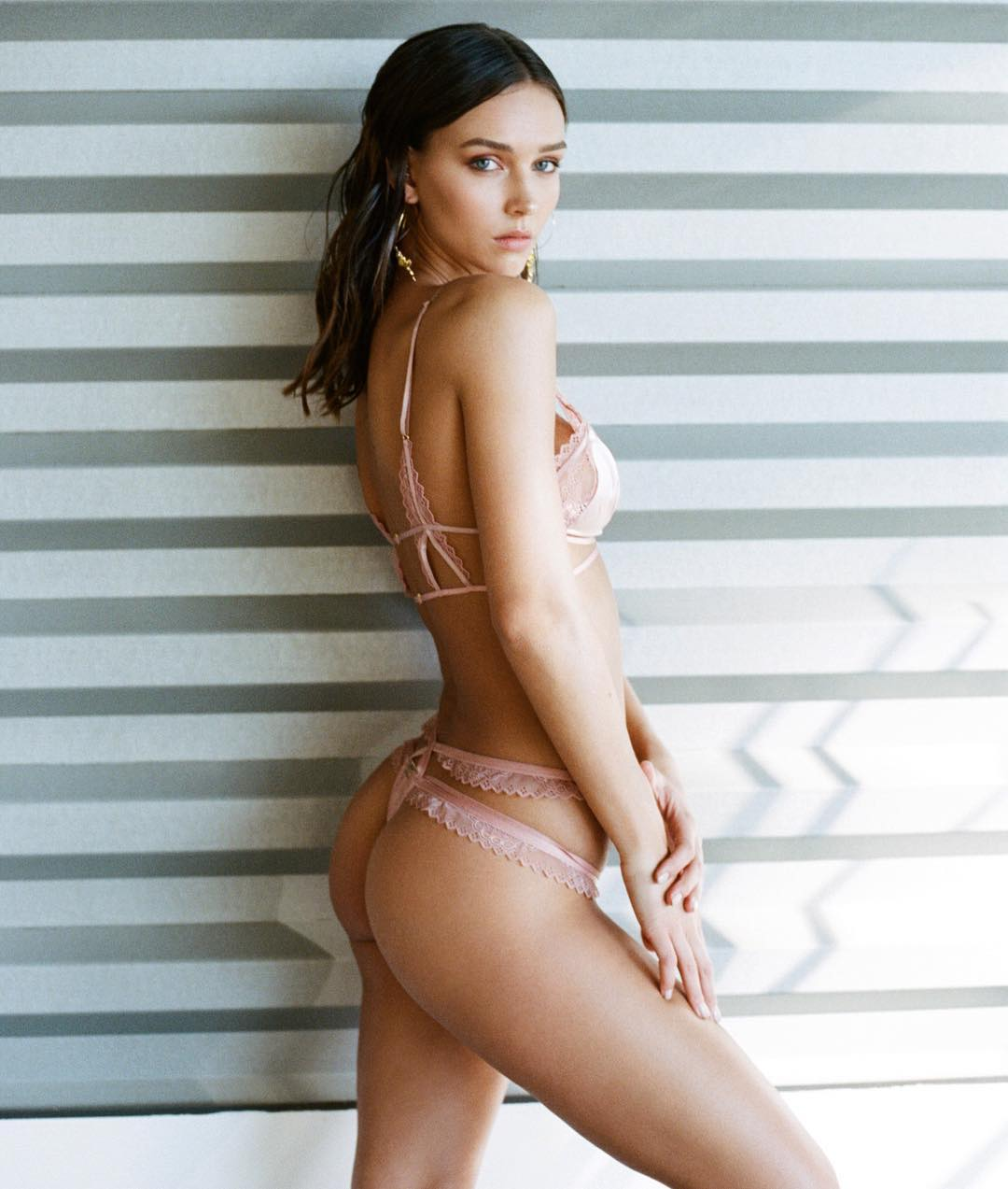 Ass Anna Wendzikowska nude (69 foto and video), Topless, Fappening, Feet, cleavage 2020