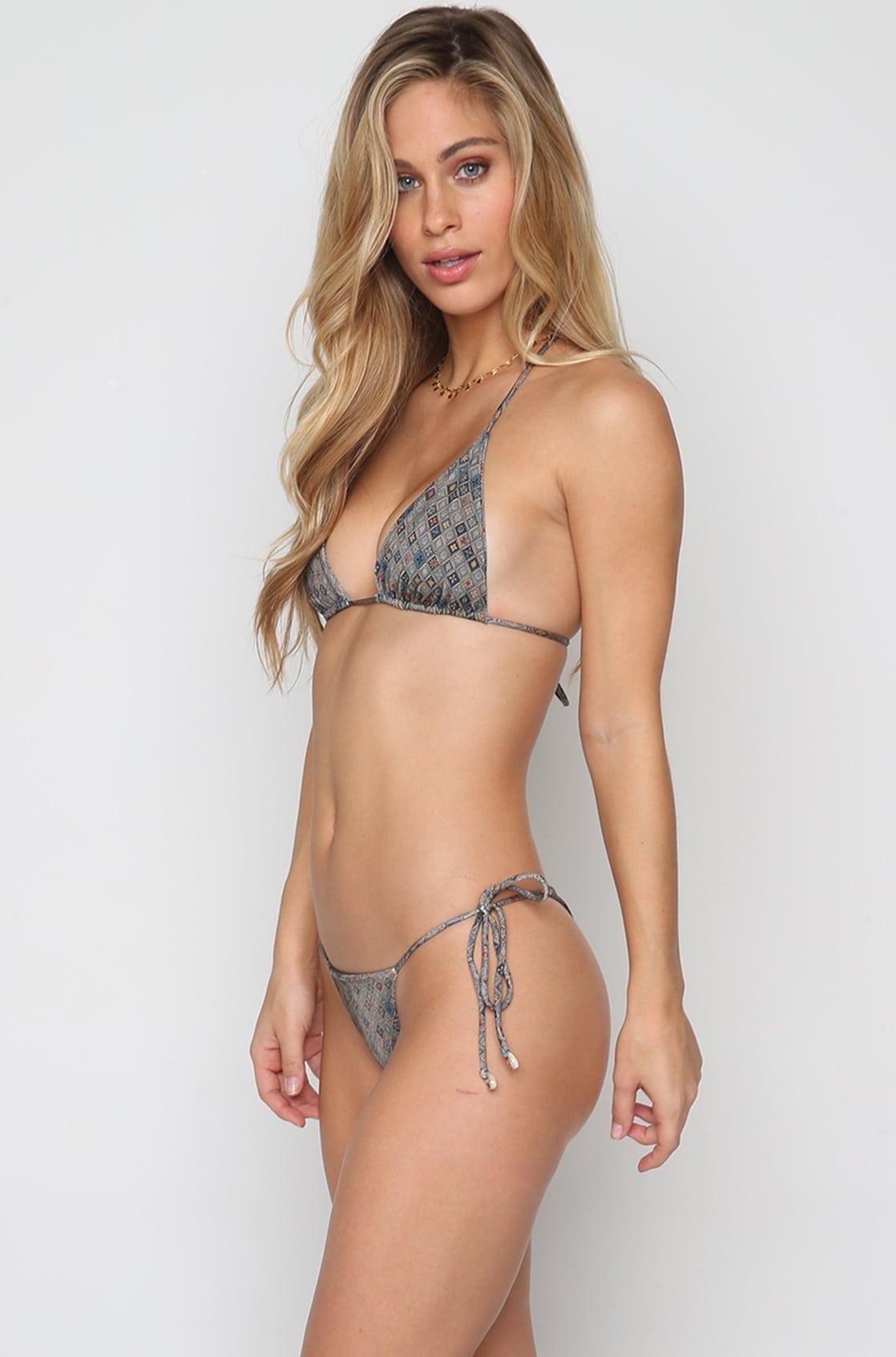 Youtube Ciara Lebamoff naked (95 photos), Ass, Fappening, Selfie, butt 2006