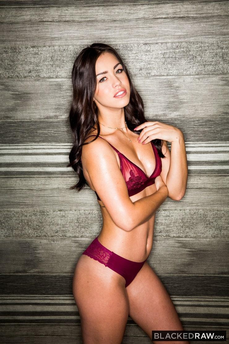 Alina Lopez Nude Photos 95
