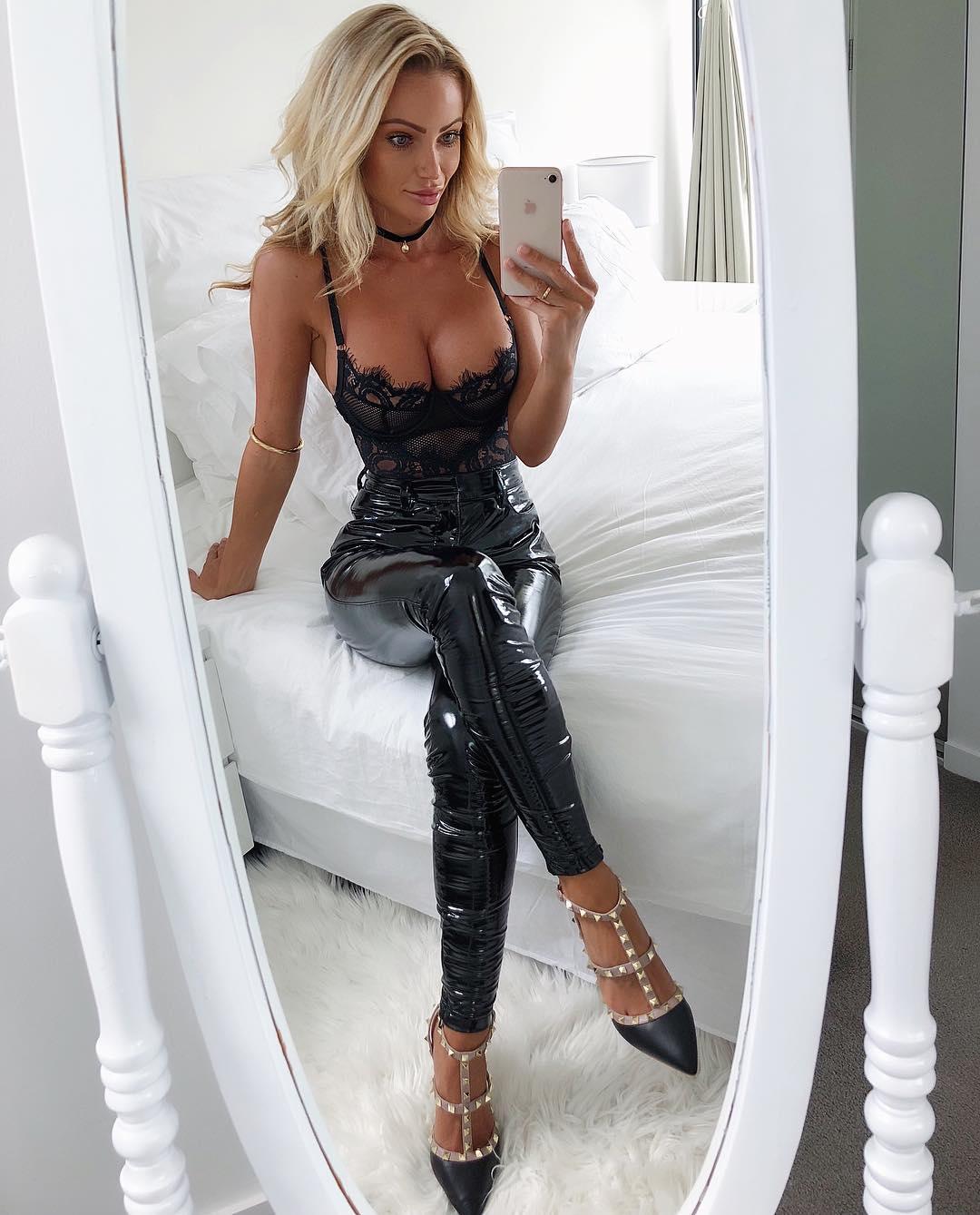 Abby Dowse nudes (57 pics), fotos Feet, Instagram, butt 2018