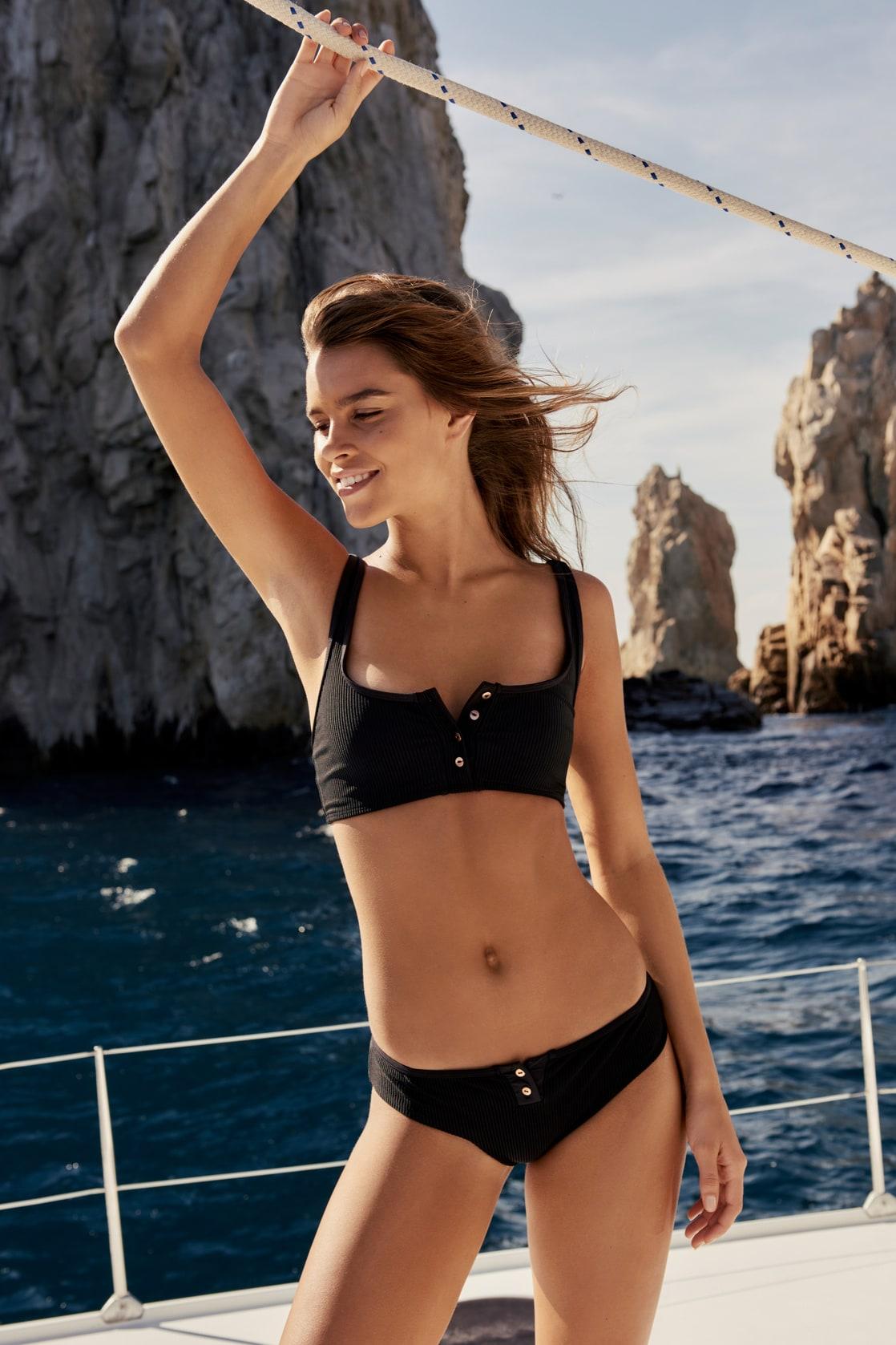 Hot Olivia Aarnio nude (69 foto) Paparazzi, Snapchat, lingerie