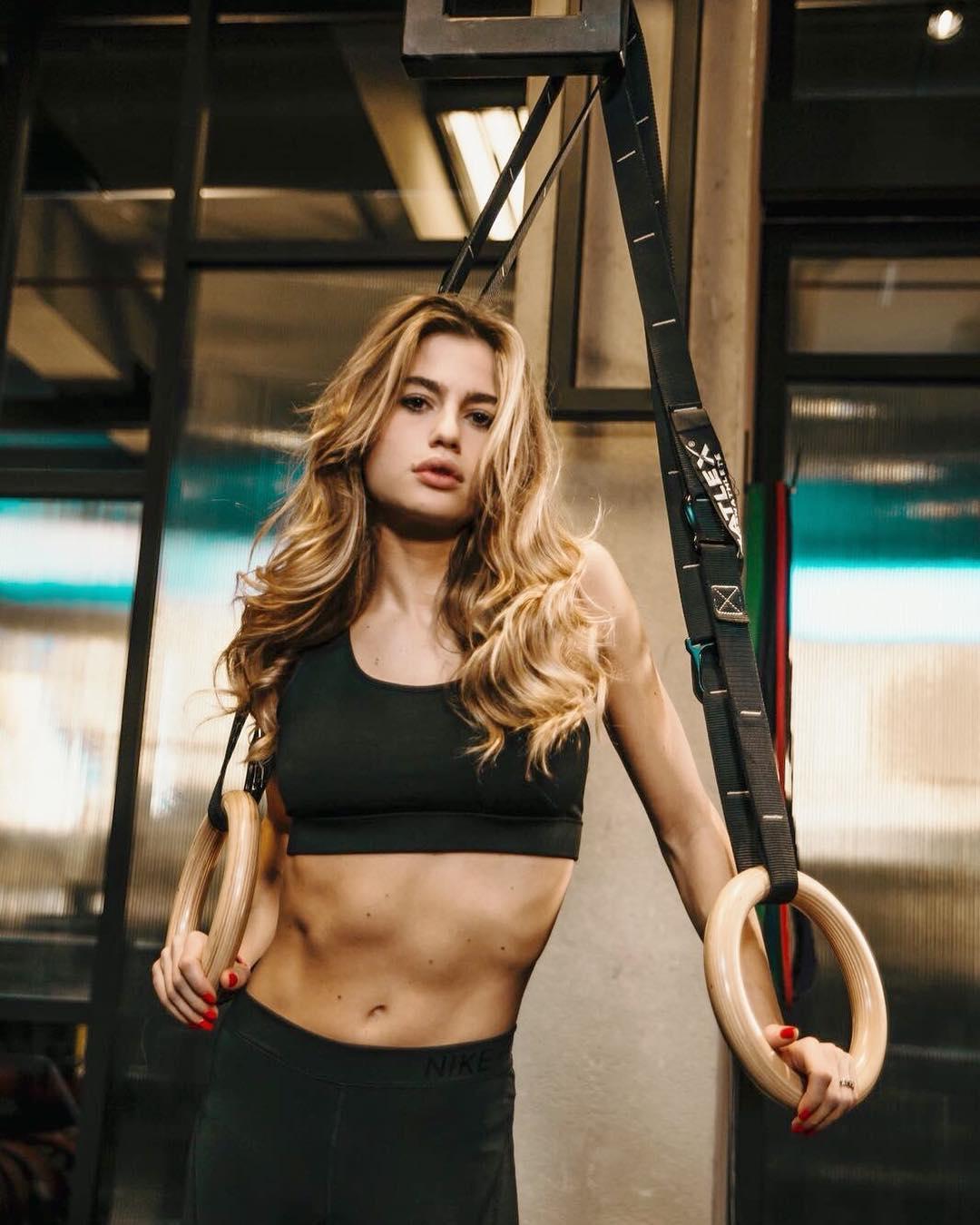Hot Cristina Marino nudes (48 photos), Sexy, Hot, Feet, lingerie 2019