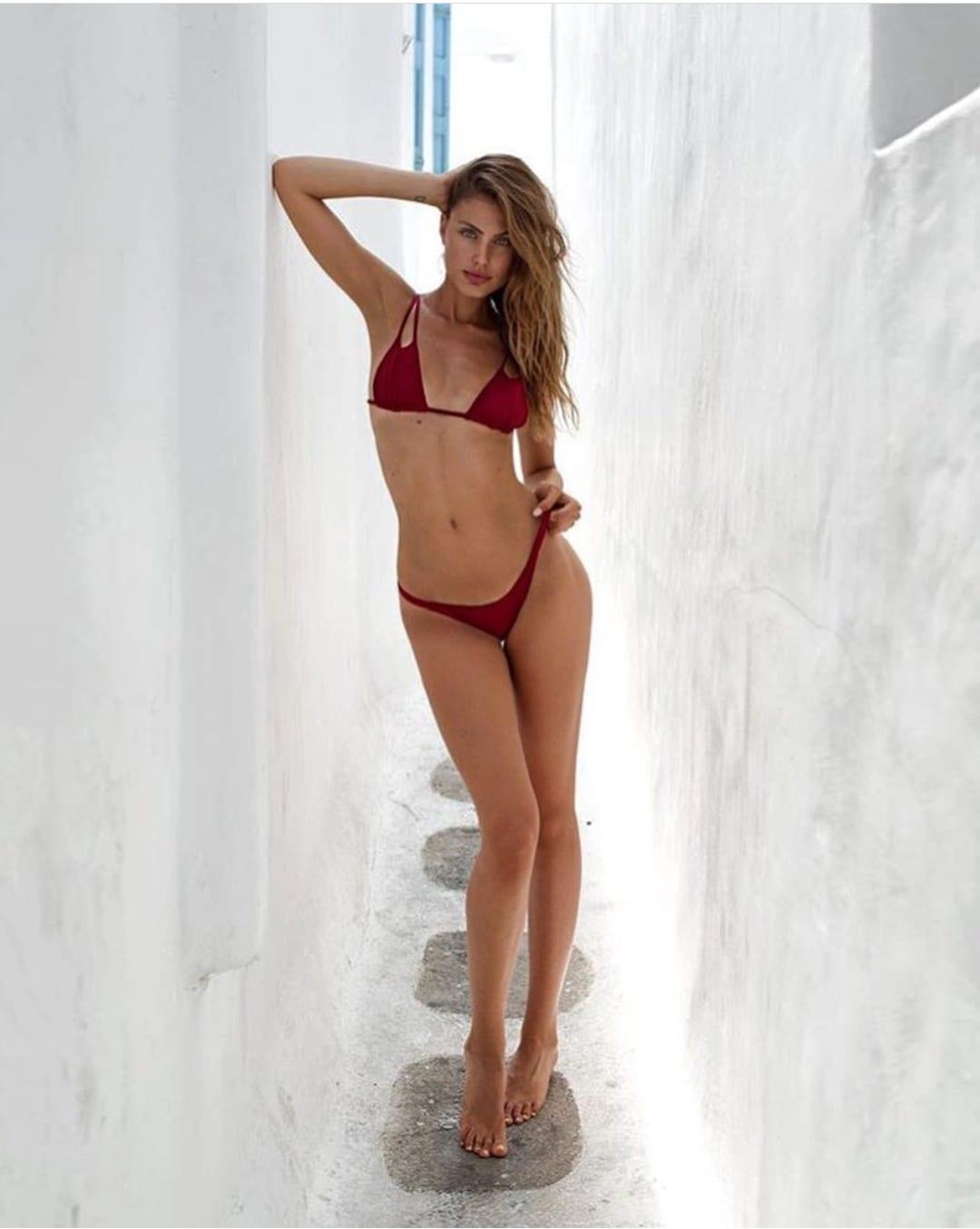 Picture of Maja Krag