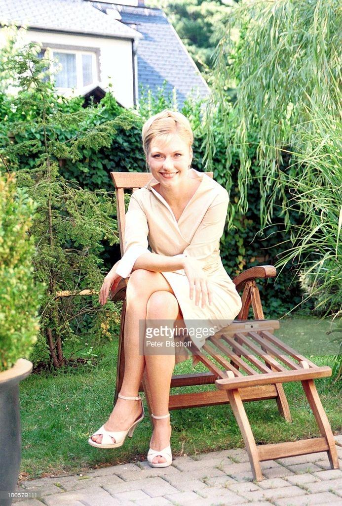 Johanna-Christine Gehlen