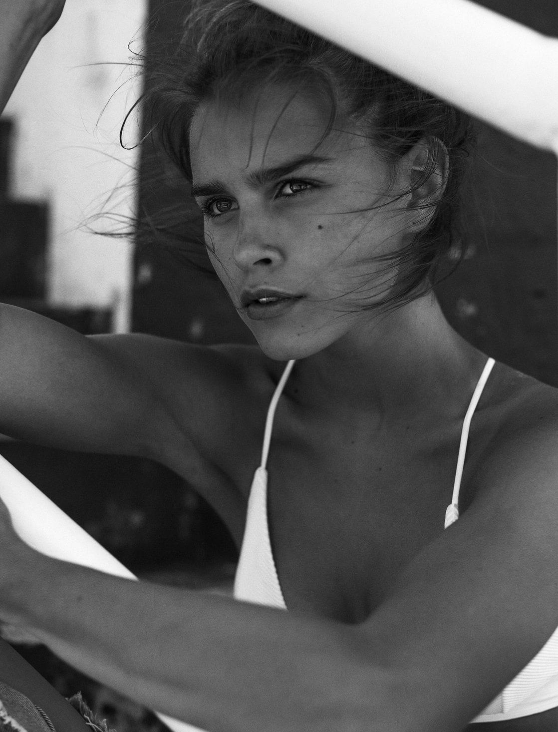 Olivia Aarnio naked (82 images) Feet, Facebook, bra