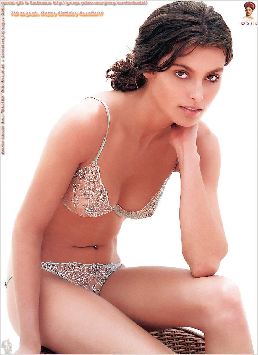 Is a cute Ellen von Unwerth nudes (93 photos), Sexy, Is a cute, Boobs, braless 2015