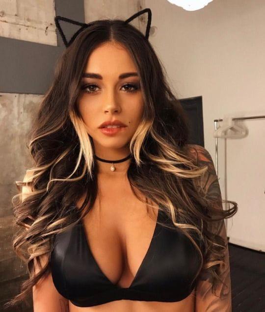 Erotic Image Adult gang bang porn
