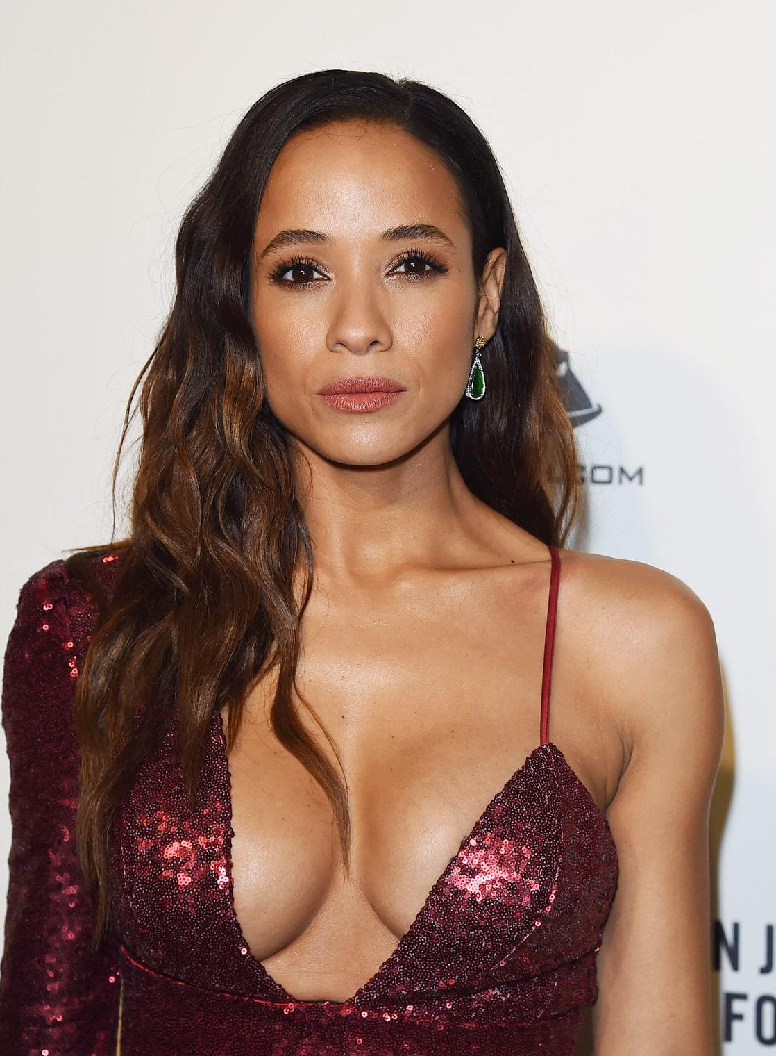 Nicole eggert porn star