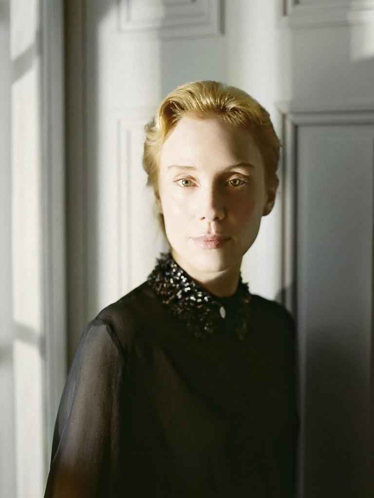 Franziska Petri