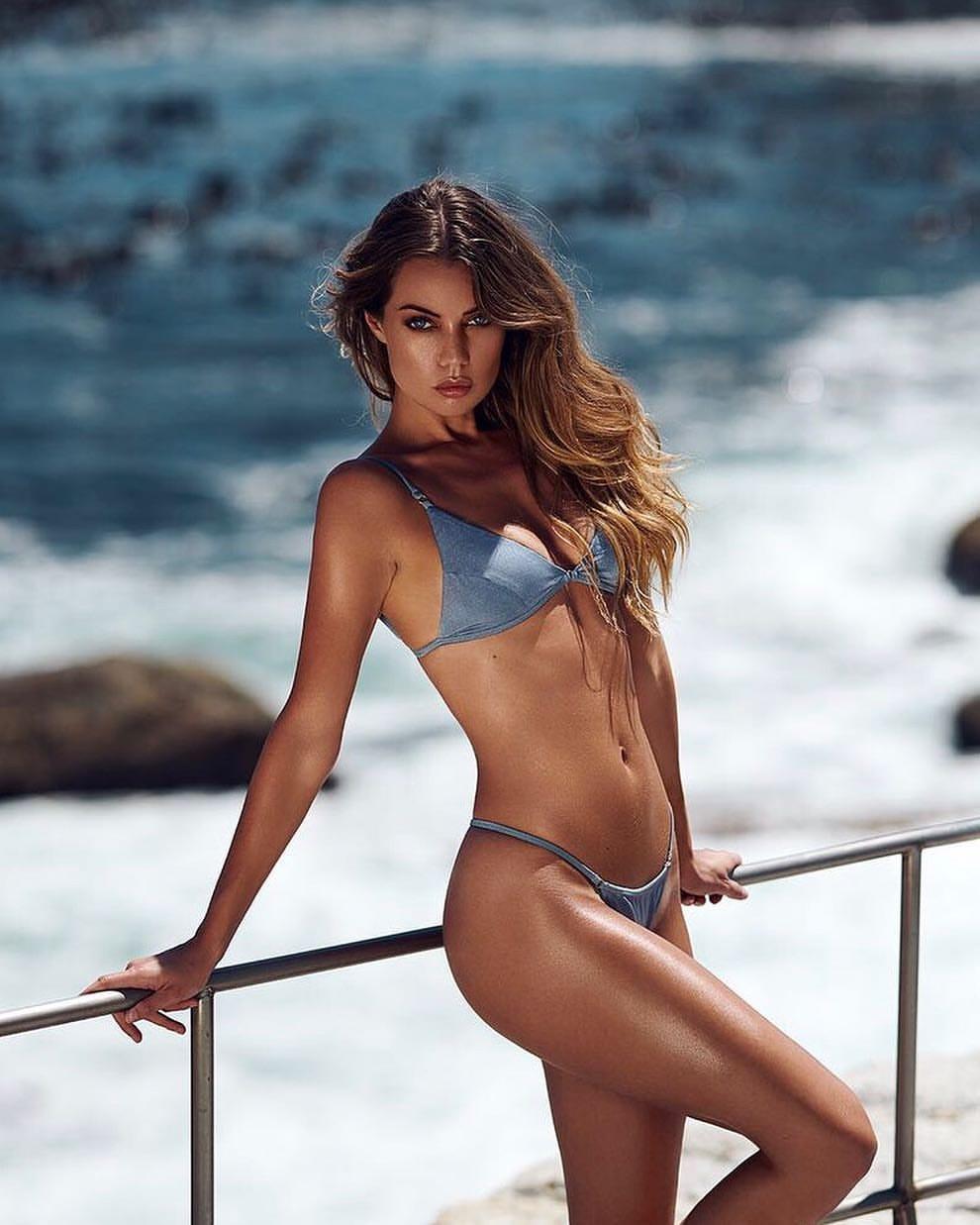 Hot Annie Ericson nude (44 photos), Tits, Is a cute, Instagram, lingerie 2015