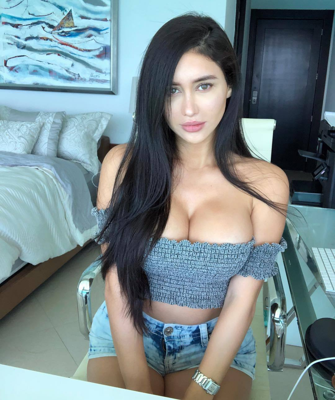 Joselyn Cano naked (88 pictures), photos Ass, YouTube, see through 2016