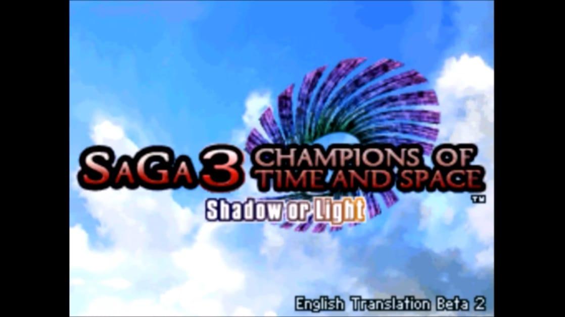 saga 3 shadow or light