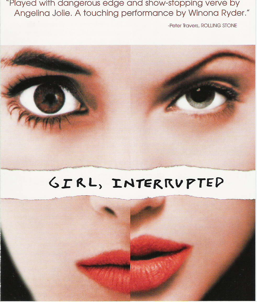 the story of girl interrupted essay