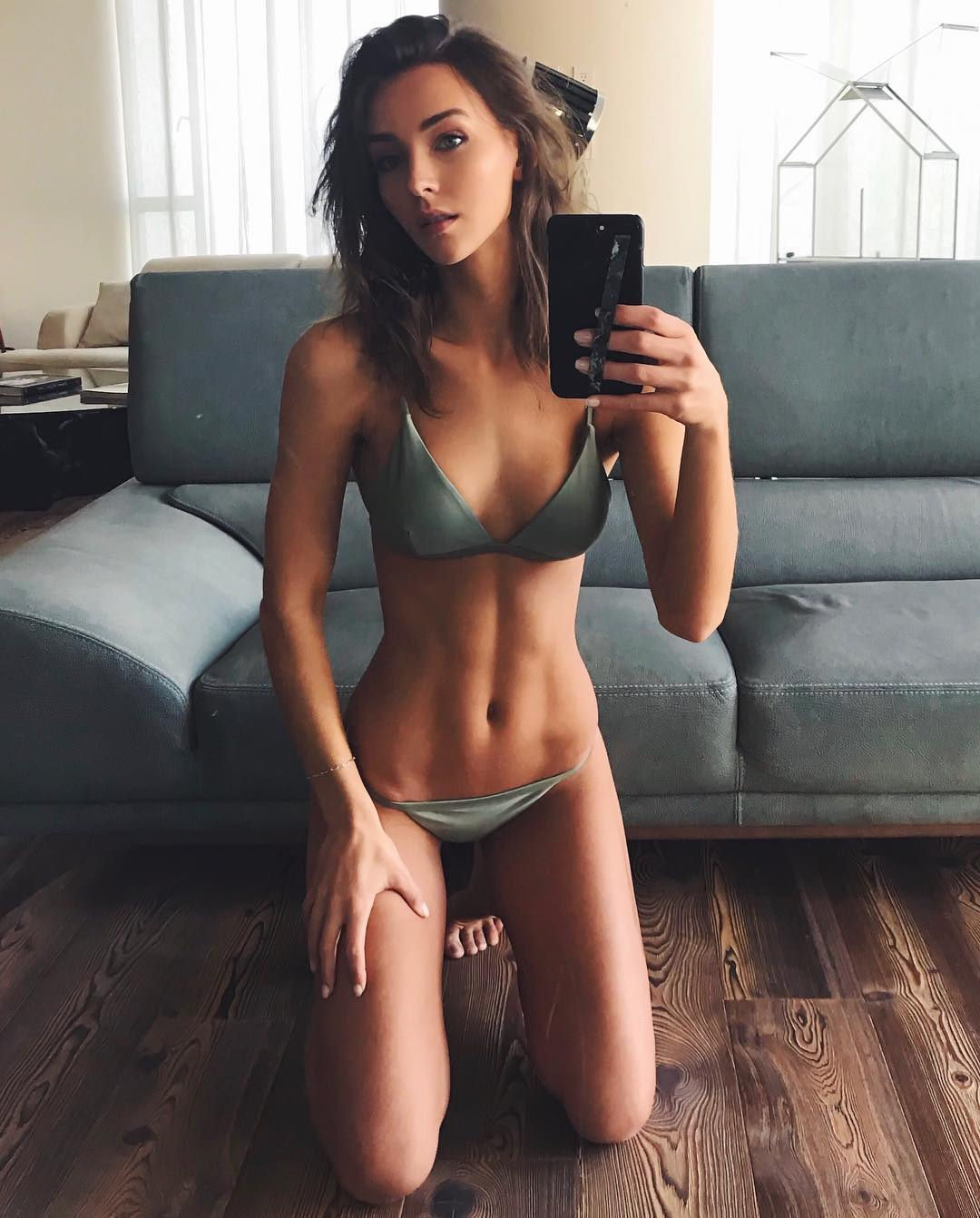 Erotica Rachel Cook naked (18 photo), Topless, Leaked, Twitter, swimsuit 2015