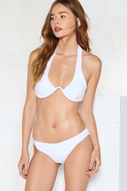 Bikini Gabriella Brooks nudes (67 foto and video), Ass, Fappening, Boobs, see through 2020