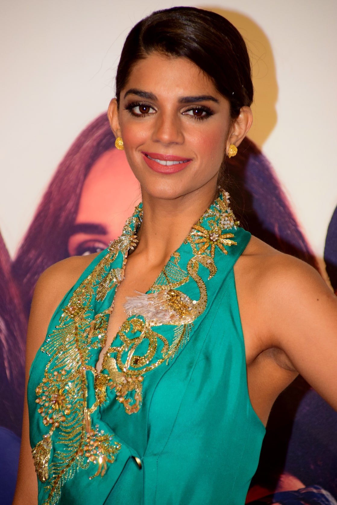 pictures Sanam Saeed