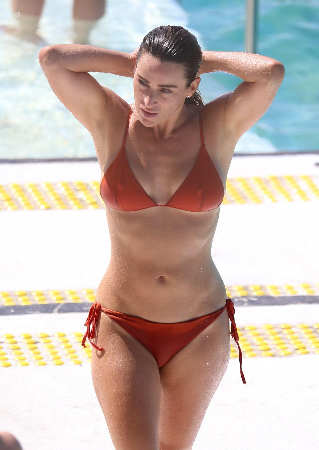 Hot Rachael Gouvignon naked (88 foto and video), Tits, Bikini, Selfie, underwear 2020